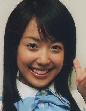 川崎希 AKB48