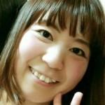 五味紗也香さんの前歯や歯並び(八重歯・ビーバー歯・銀歯)