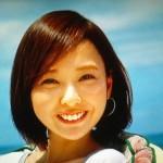 戸田恵梨香さんの前歯と歯茎を評論(歯茎整形?)