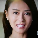 後藤久美子さんの美しすぎる前歯を批評(人工の歯)