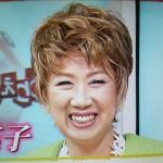 瀬川瑛子さんの差し歯前歯の画像