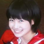 朝長美桜さんの前歯や歯並び(八重歯)