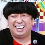 バナナマン日村勇紀さんの歯科治療前・治療後の画像