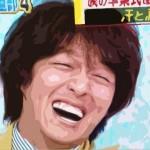 丸山隆平さんの前歯や歯並び