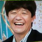 内村光良さんの前歯や歯並びの画像