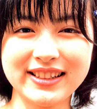 平井理央 歯