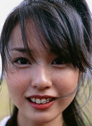 戸田恵梨香 デスノート 2006
