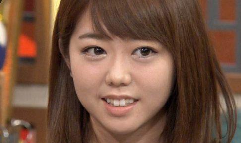 峯岸みなみ AKB48