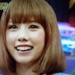 仲里依紗さんの前歯と歯茎を評論(ガミースマイル)