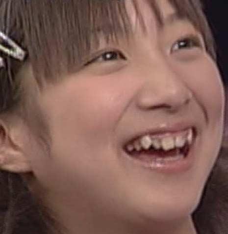 辻希美 2010