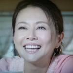 小泉今日子さんの前歯や歯並びを評論