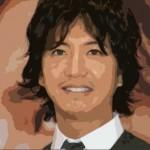 木村拓哉さんの前歯と歯並びを批評