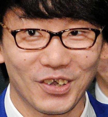 三四郎 小宮 歯