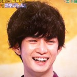 千葉雄大さんの前歯や歯並びを批評(ビーバー歯)