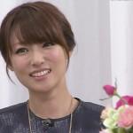 深田恭子さんの前歯や歯並び批評