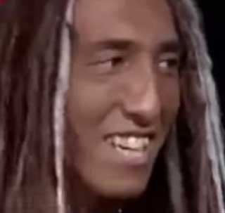 DJコー 前歯 TRF