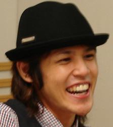 宮野真守 差し歯 2009-10