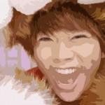 増田貴久さんの前歯や歯並び