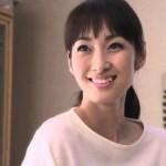 坂下千里子さんの前歯の写真(八重歯)