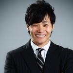 清水宏保選手の前歯を評論(差し歯・歯抜け)