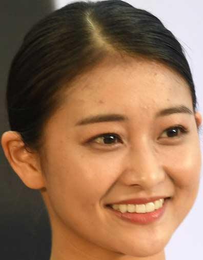 和田彩花 差し歯治療