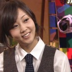 木南晴夏さんの前歯や歯並びを評論