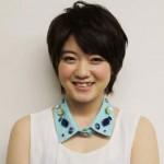 野元空さんの前歯の写真(八重歯)