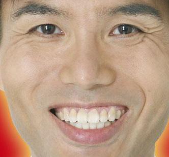 野々村竜太郎議員 選挙ポスター