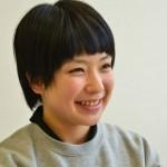 小川美咲選手の前歯や歯並びを評論
