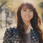 佐藤晴美さんの前歯の画像