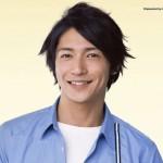玉木宏さんの前歯や歯並びを評論