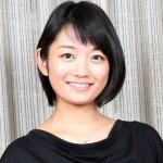 森田涼花さんの前歯の画像