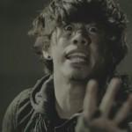 ONE OK ROCKのTakaさんの前歯の画像を含めたまとめ記事