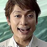 香取慎吾さんの前歯や歯並びを批評