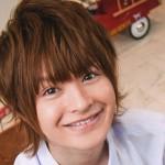 瀬戸康史さんの前歯の画像