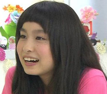 トミタ栞 歌手