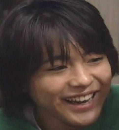 Chihoの画像 p1_16