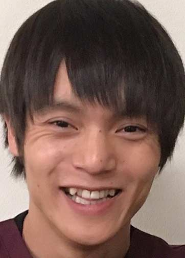 窪田正孝 歯並び