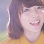 花澤香菜さんの前歯と歯並び(ガミースマイル)