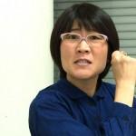 光浦靖子さんの前歯と歯並び