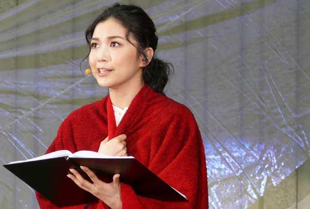 新妻聖子の画像 p1_17