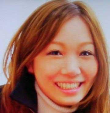 西野カナ デビュー当時の写真