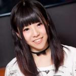 相沢梨紗さんの前歯や歯並び(ビーバー歯)