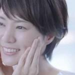 村井美樹さんの前歯や歯並び