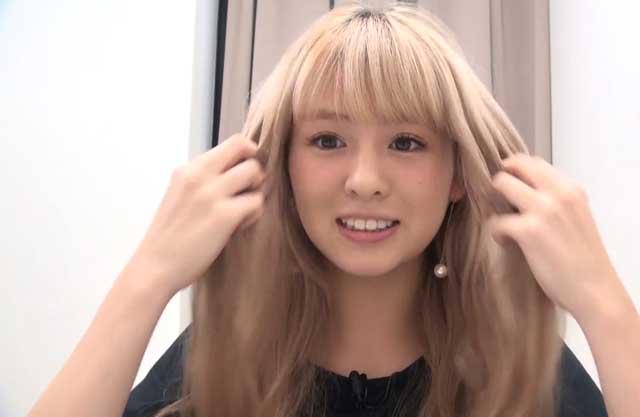 菅谷梨沙子に関するお知らせ YouTube動画>1本 ->画像>123枚