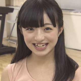 佐藤七海 AKB48