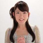 小松未可子さんの前歯や歯並びを評論(八重歯・歯列矯正完了)