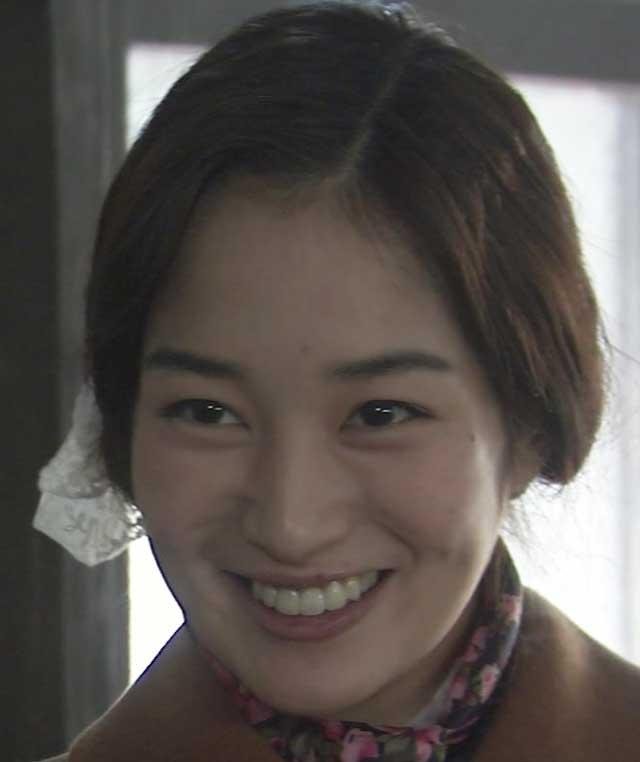 花子とアン 醍醐