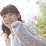 寺崎裕香さんの前歯や歯並び(左右に八重歯)