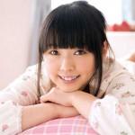 下田麻美さんの前歯や歯並び(げっ歯・すきっ歯)